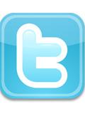 949ER.com Twitter