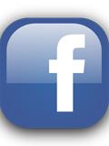 Facebook ET Computer Repair Coto de Caza