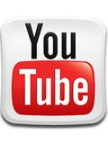 949ER.com Youtube