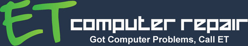 ET Computer Repair Orange County|Make ET Your IT|949-888-8698|ET Computer Repair|Eddie Taylor, Aliso Viejo, Coto de Caza, Dove Canyon, Foothill Ranch, Irvine, Ladera Ranch, Laguna Beach, Laguna Hills, Laguna Niguel, Laguna Woods, Lake Forest, Mission Viejo, Newport Coast, Portola Hills, Orange County, Rancho Santa Margarita, Trabuco Canyon, Tustin